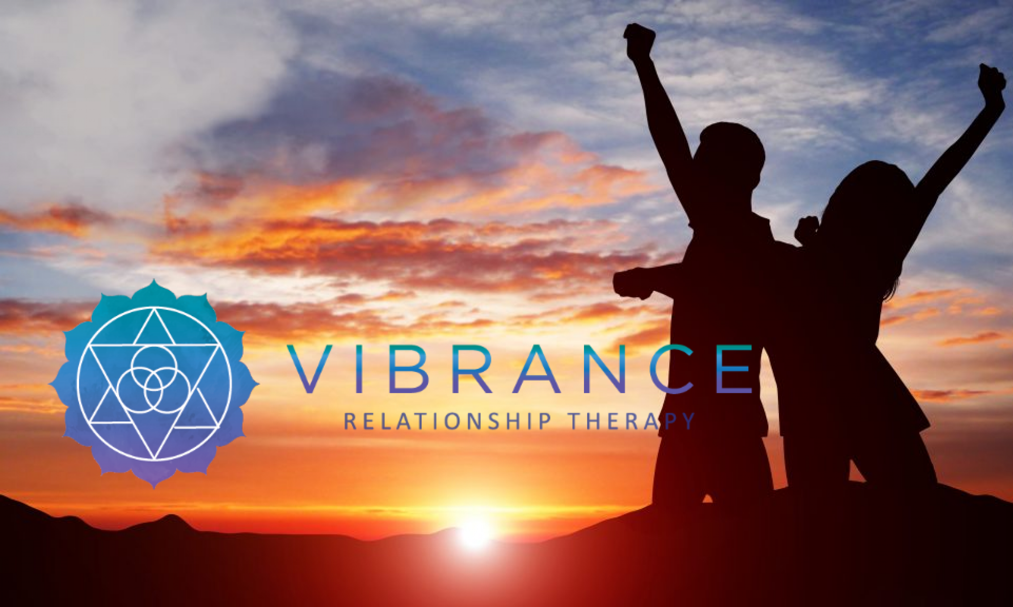 Vibrance Relationship Therapy